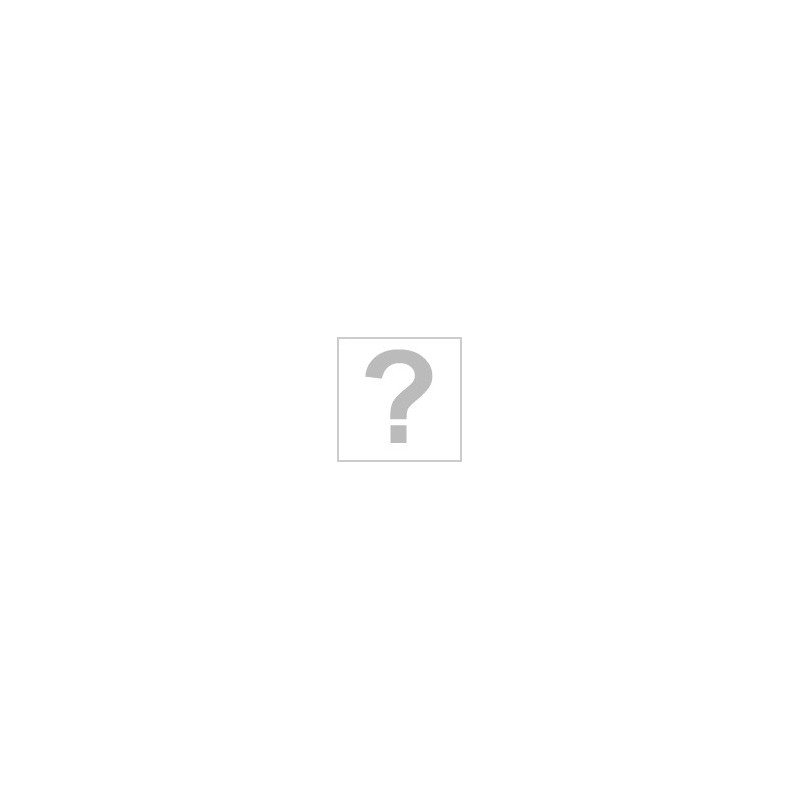 Myfamily Big Red Pawprint