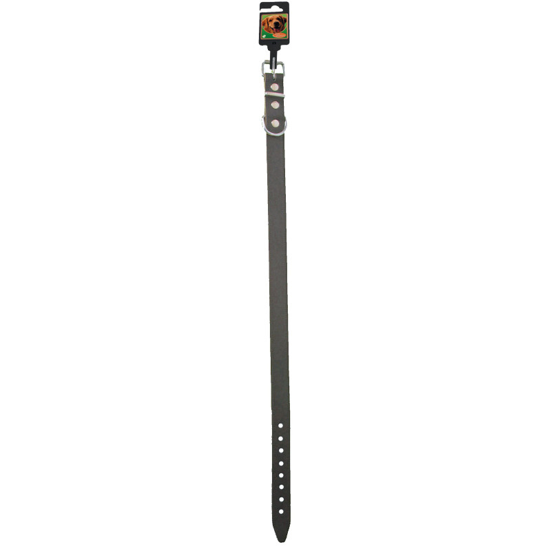 Myfamily Heart Glitter Red