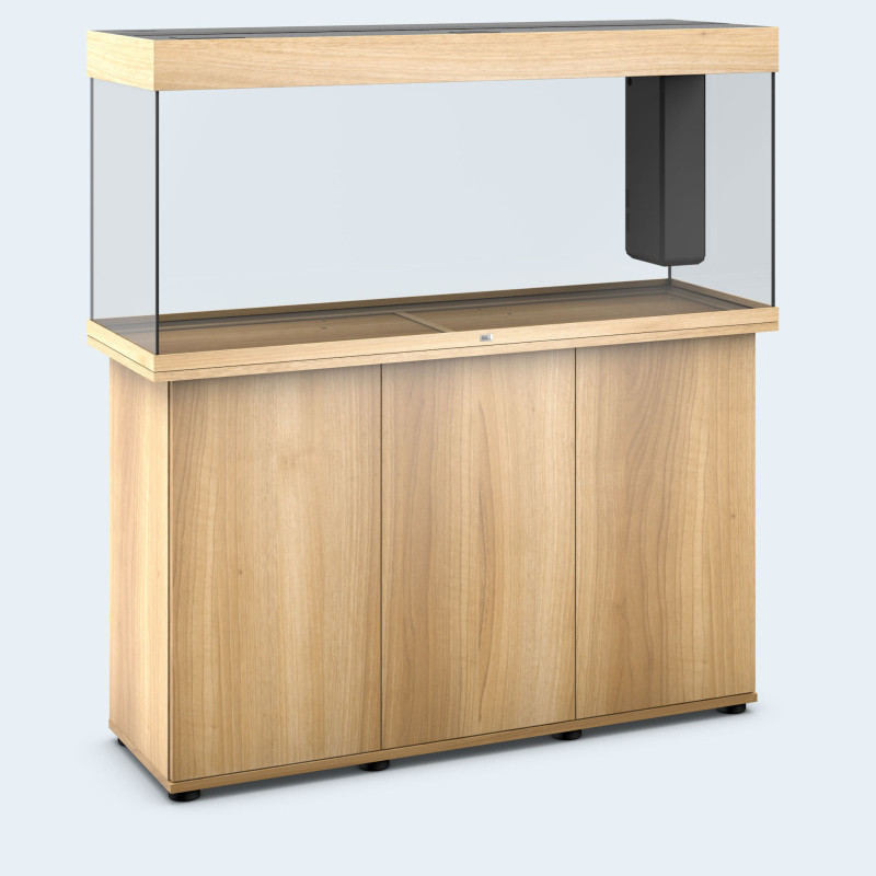 Aqua Activ Biokick Fresh 500 ml