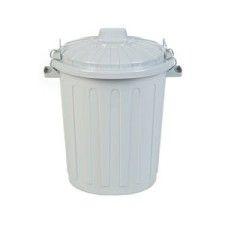 HS Aqua Lago - 40/50 AQ LED Light