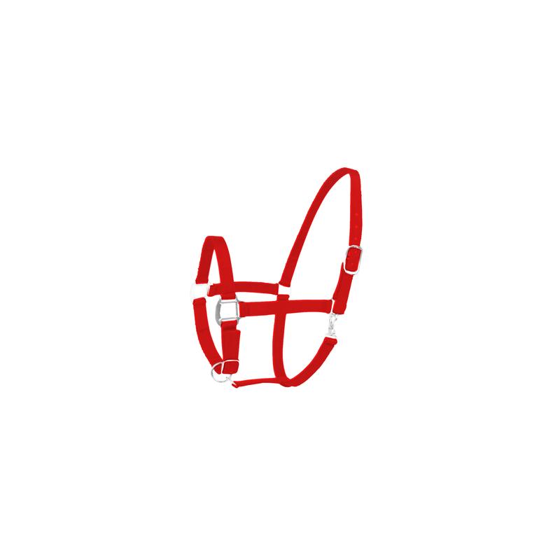 JBL NH4 Ammonium Test-Set