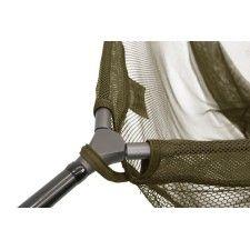 Acana Singles Pacific Pilchard 2kg Hondenvoer
