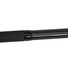 Acana Singles Pacific Pilchard 340g Hondenvoer
