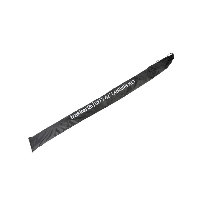 Acana Singles Pacific Pilchard 6kg Hondenvoer