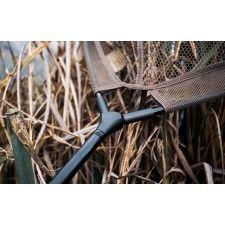 Acana Singles Pacific Pilchard 11,4kg Hondenvoer