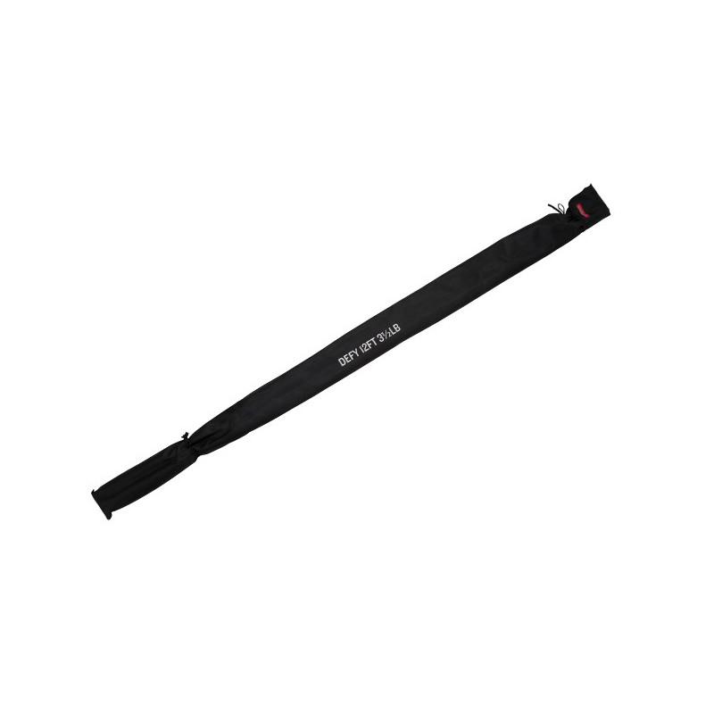 Tetra Reptodelica Grasshoppers 250ml