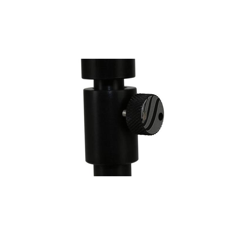 Tetra Reptomin Turtle 100ml