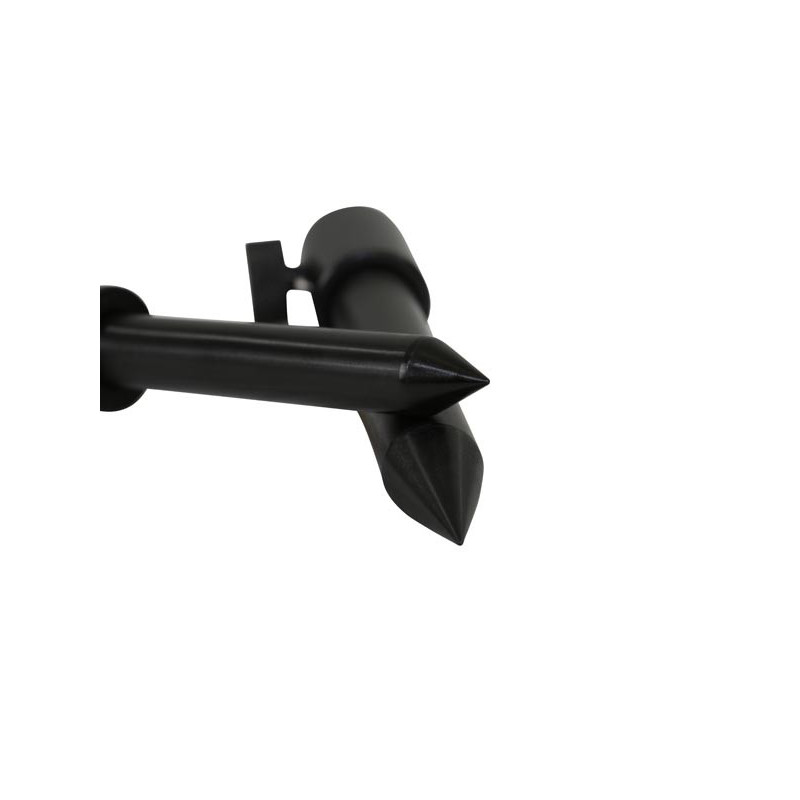 Tetra Reptomin Turtle 250ml