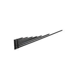 Tetra Reptomin Turtle 1L