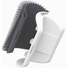 Tetra Repto Delica Shrimps 250ml