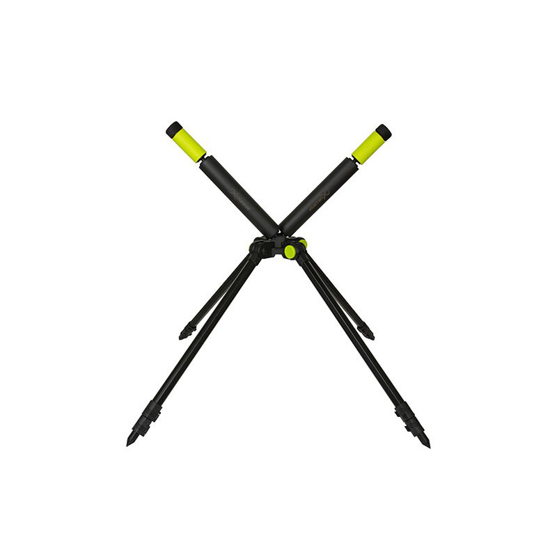 Decoratie Lamp Hond