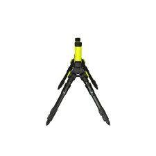 Lamp Hond&Kat