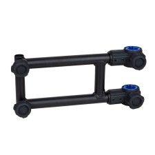 Haak Hond 3D (M)