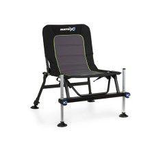 Tetra Filteractive - 250ml