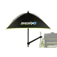 Tetra Nitrate Minus Vloeibaar - 250ml