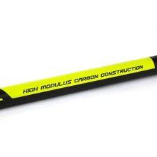 Paraplu Hond