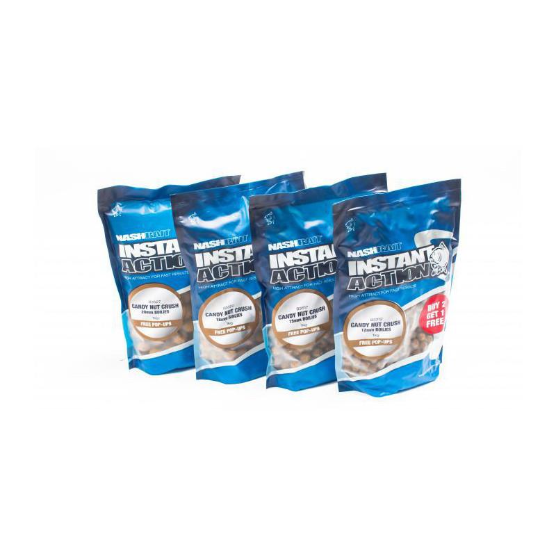 Tent Voor De Hond (zwart) (Luxury Living)