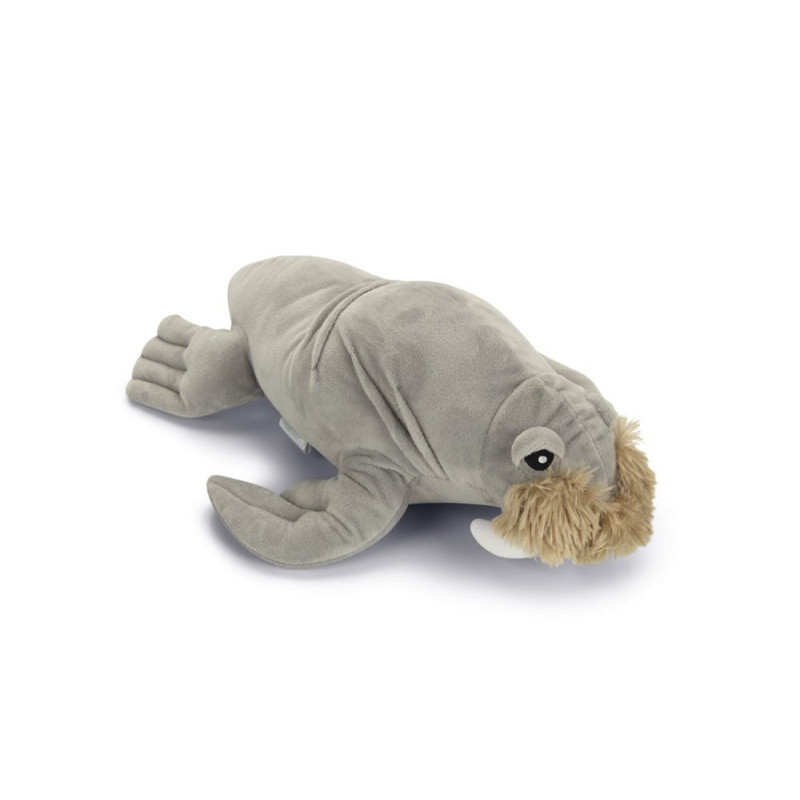 Drinkfontein Smart Sipper Donkerblauw 1,5ltr