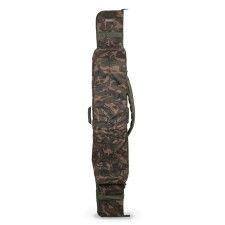 Autostoel Trixie Met Opbergvak Zwart