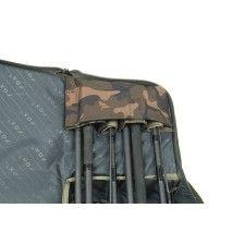 Auto-beschermdeken Trixie Polyester Zwart