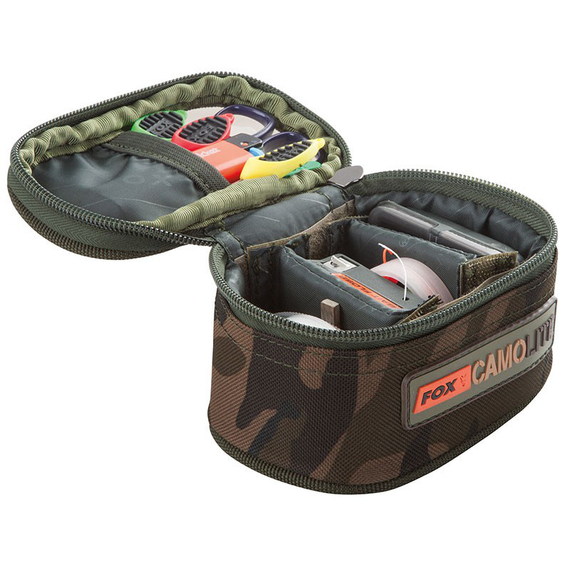 Gracia Cat Tower Krabton