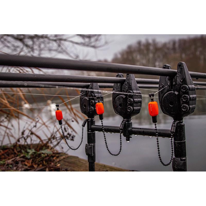 Trixie Transportbox Alumunium M 55x62x78cm
