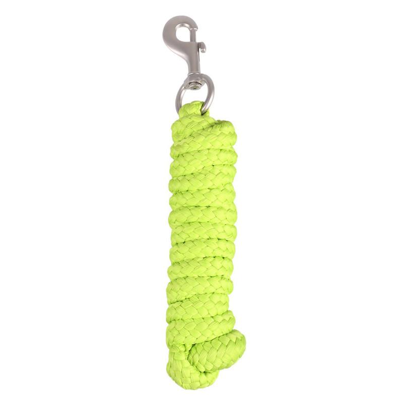 Drinkschotel Plastic Smarty Groen