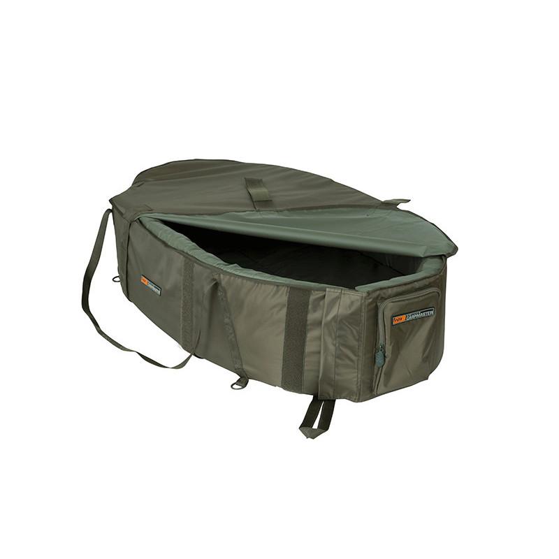 Beschermrooster voor het raam (zijpaneel)
