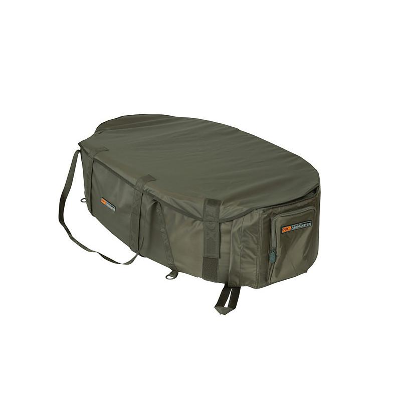 Beschermrooster voor het raam (bovenpaneel)
