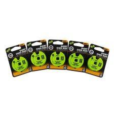 Excellent Equi Flex HA Liquid 1l