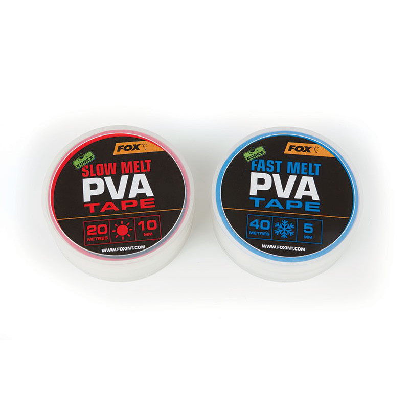 Innopet Buggy Hond Red/Black