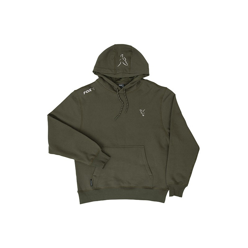 Innopet Buggy Hond 5 In 1 Pink