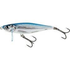 Puur Echina Extra