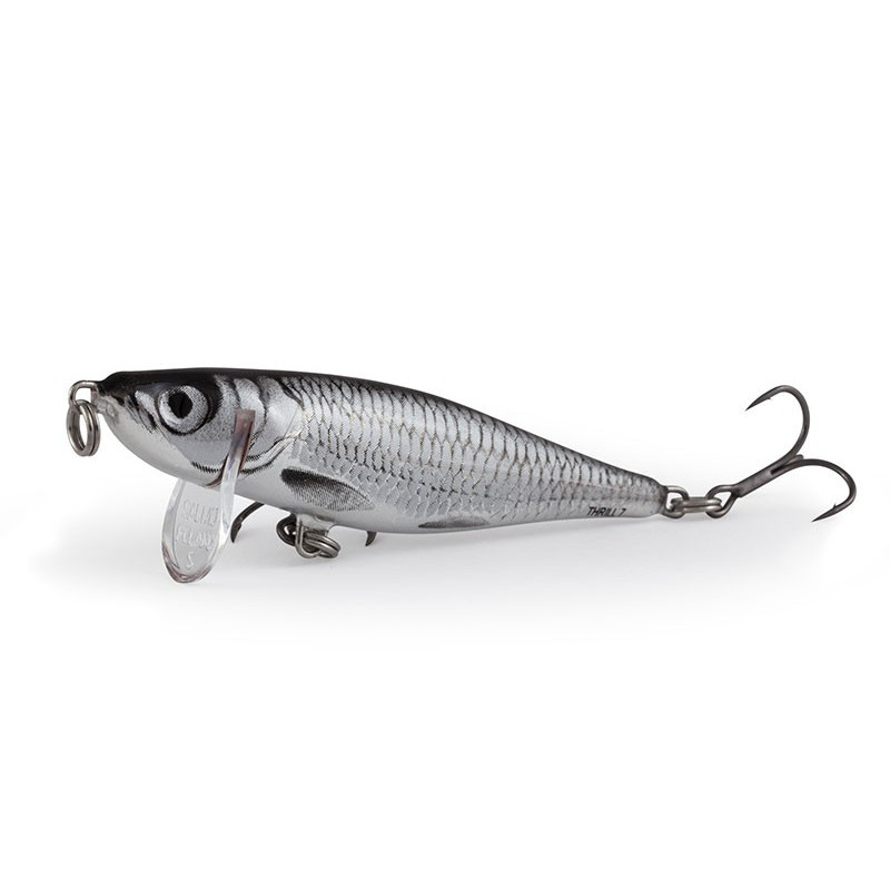 Puur Allergie Hond&Kat 100 ml