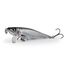 Puur Allergie Hond&Kat 100 ml