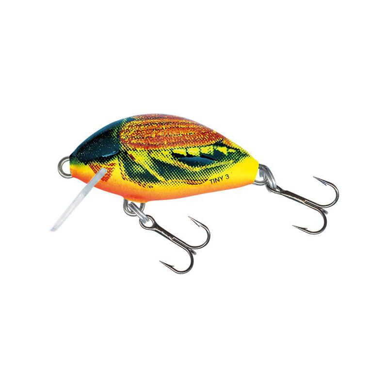 Puur Arthro Hond&Kat 50 ml