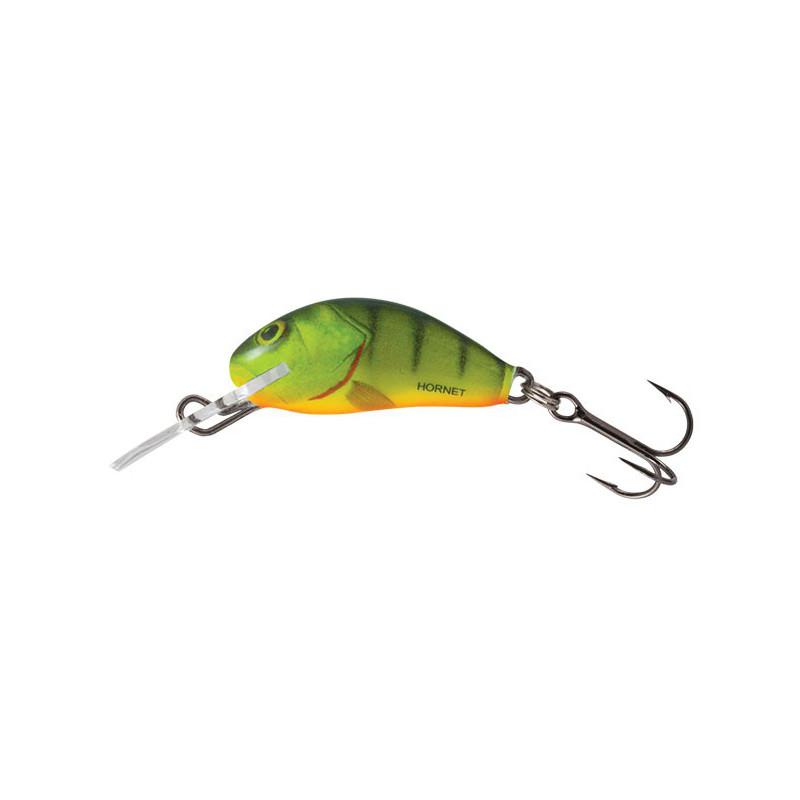 Puur Brons Paard 100 ml