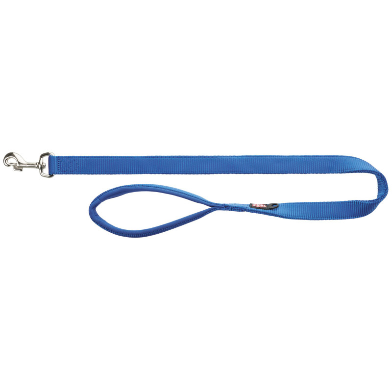 Beapher Care+ Dwerghamster 700g