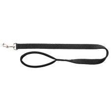 Puur Dysplasie 50 ml