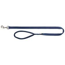 Beaphar Care+ Konijn 250g