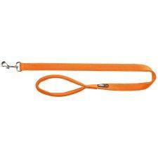 Puur Pollen 50 ml