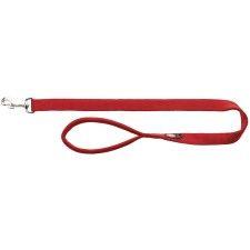 Puur Schijnzwanger 50 ml