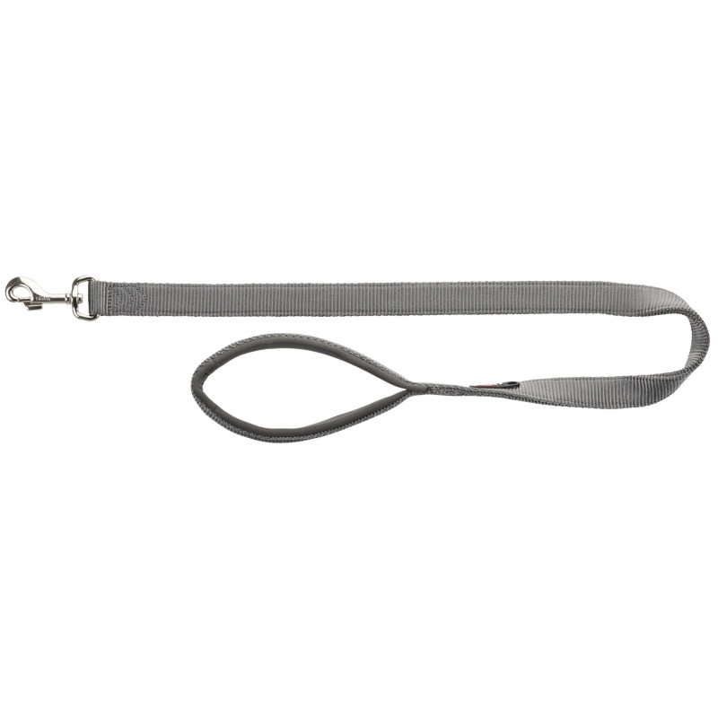 Easy-Life 6in1 Teststrips - 50st