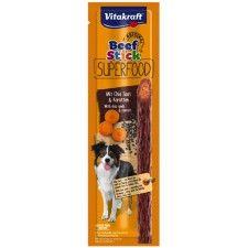 Ma-ki Maagkiezel Middel 225 gr