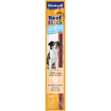 Easy-Life Kalium Watertest (50strips)
