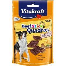 Easy-Life Fosfaat Watertest - 75st