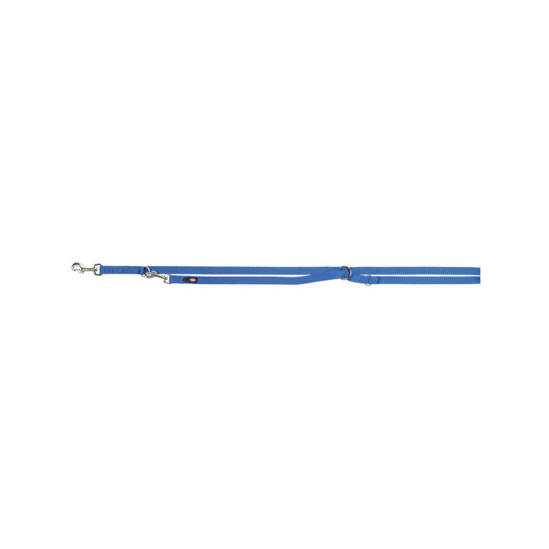 Colombo Balantex 1000ml/7.000l