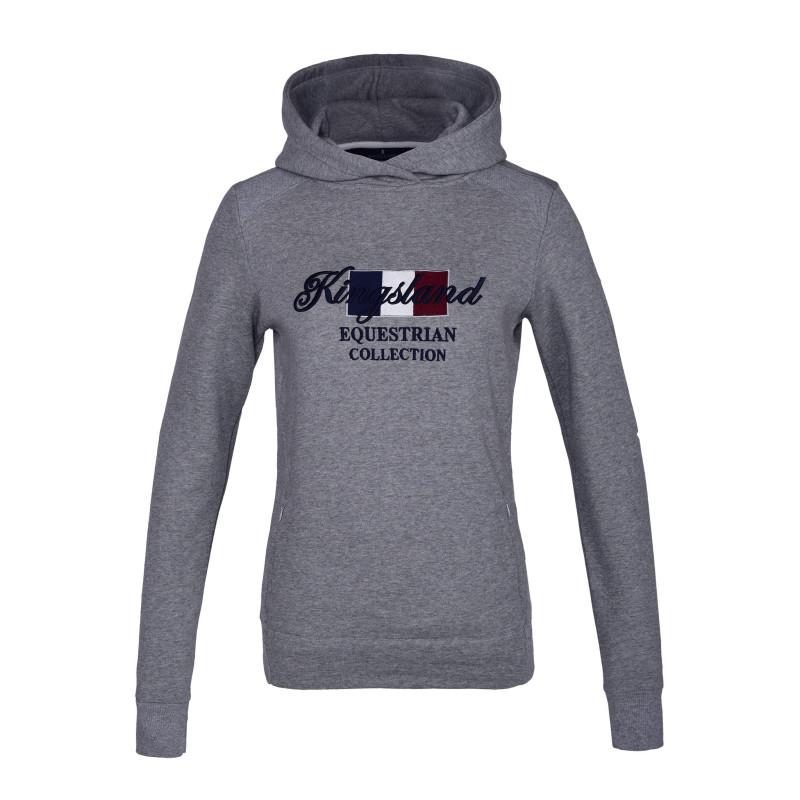 Melam dieetbak best dog prs 22x7,5