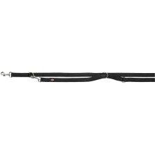Colombo KH+ 2500ml/17.500l