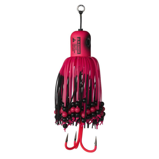 Colombo Bactuur Filter Start 500ml